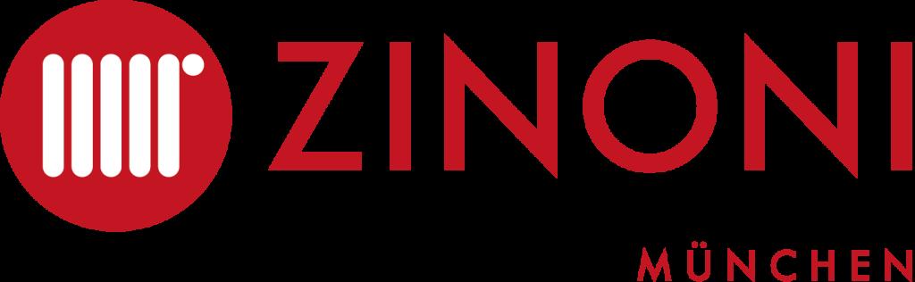 ZINONI_Logo